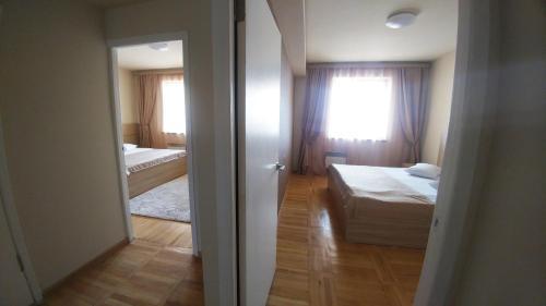Fotos del hotel: , Ereván