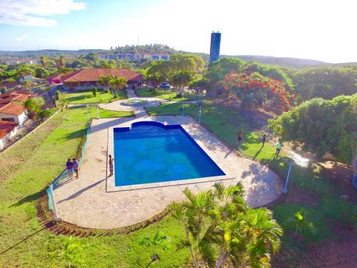 Hotel Pictures: , Itamaracá