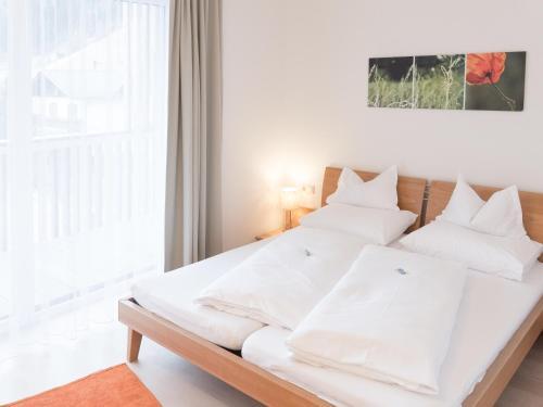 Hotelfoto's: Der Brückenwirt, Heinfels