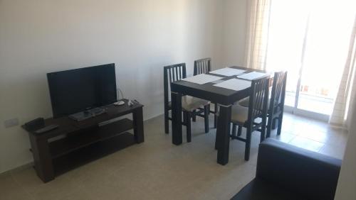 Hotellbilder: Departamento, Paraná