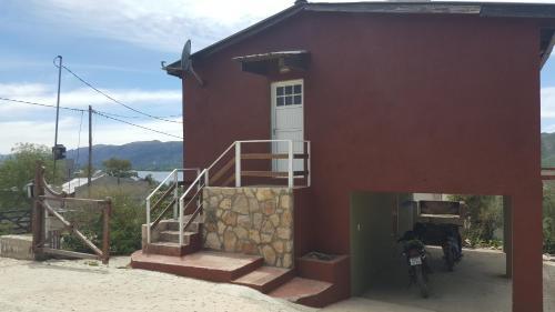 Φωτογραφίες: , Villa Carlos Paz
