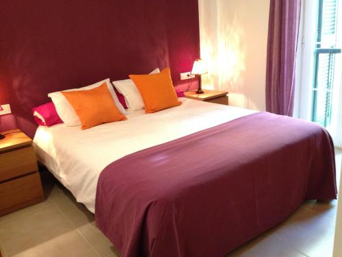 Hotel Pictures: , Sa Torre