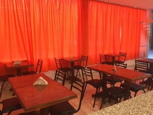 Photos de l'hôtel: Hotel Suipacha, San Miguel de Tucumán
