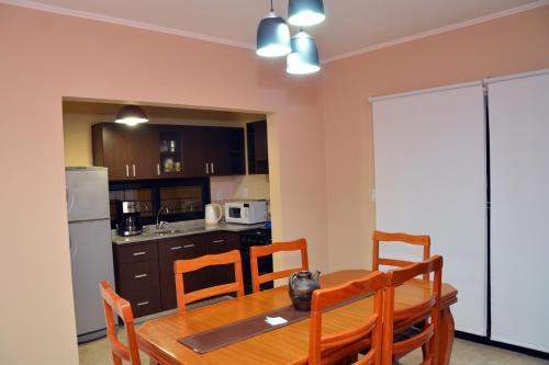 Fotografie hotelů: Casa Rossi, Rafaela