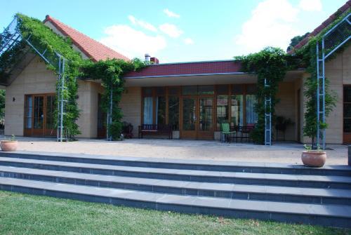 Hotellbilder: Ballaratprimavera, Ballarat