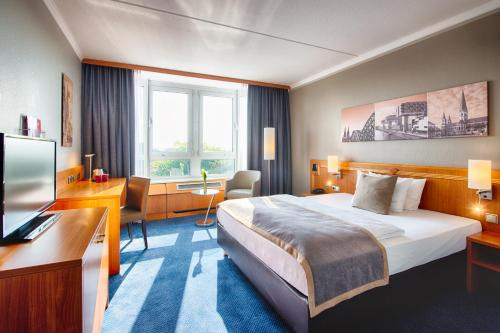 Hotel Pictures: , Cologne