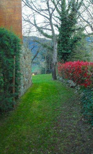 Hotel Pictures: SoumiCampelles, Campelles