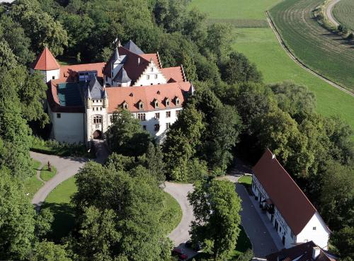 Hotel Pictures: , Jagsthausen