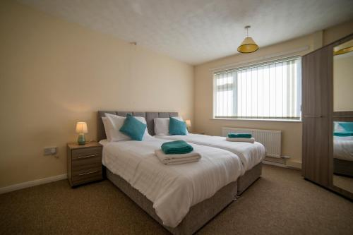 Hotel Pictures: Duke House, Scunthorpe