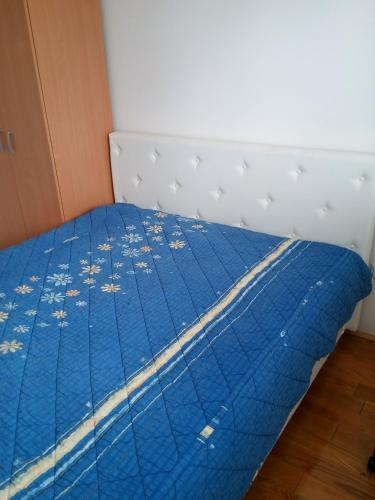 Hotellbilder: , Sarajevo
