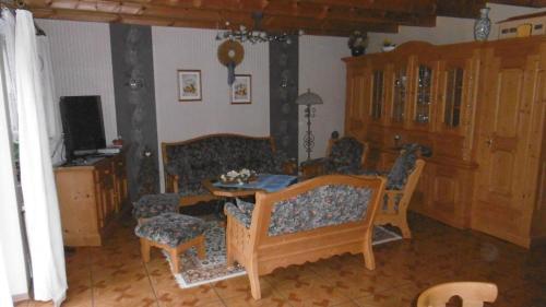 Hotel Pictures: , Sudwalde