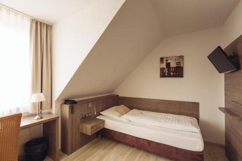 Hotel Pictures: , Hildesheim