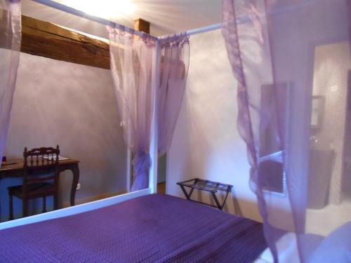 Hotel Pictures: , Les Ardillats