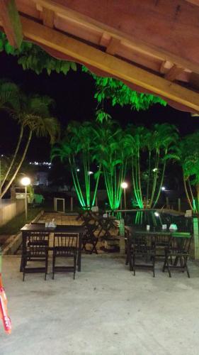 Hotel Pictures: Pousada, Guararema
