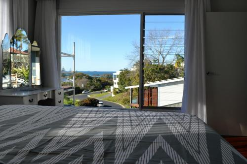 Hotellbilder: Three Islands at the Jetty, Coffs Harbour