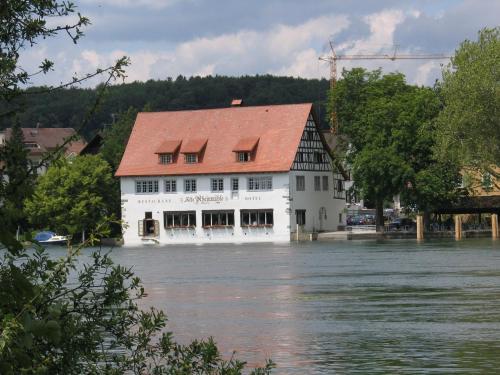 Hotel Pictures: , Busingen am Hochrhein