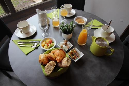Hotel Pictures: , Bracieux