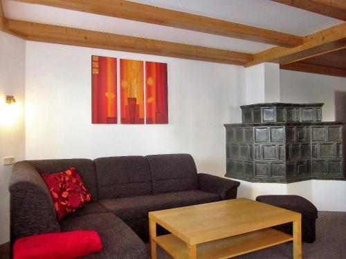 Foto Hotel: , Oberau