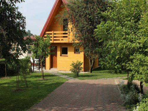 Fotos de l'hotel: Garden House Oasis, Hadžići