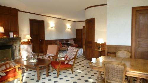 Hotel Pictures: , Saint-Martin-du-Puy