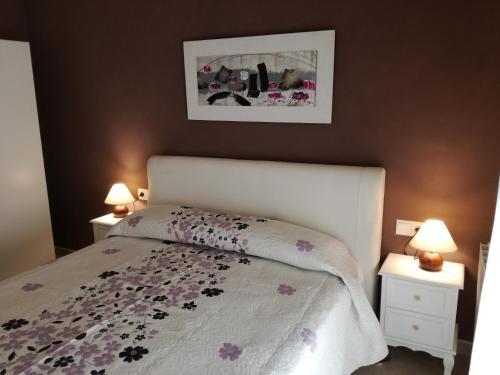 Hotel Pictures: Sant Isidre, Torrellas de Foix