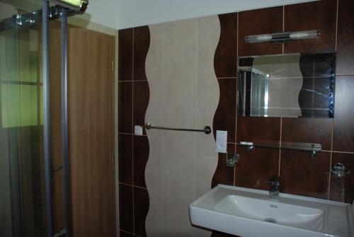 Hotel Pictures: , Stožec