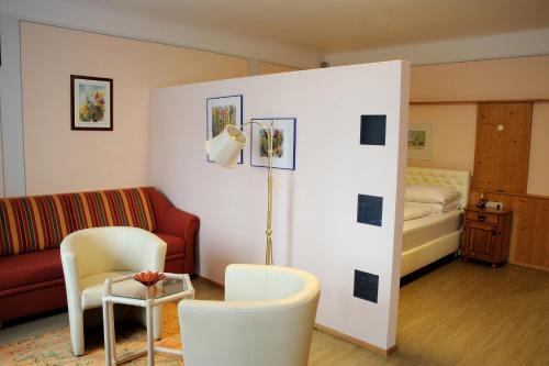 Hotelfoto's: , Weitra