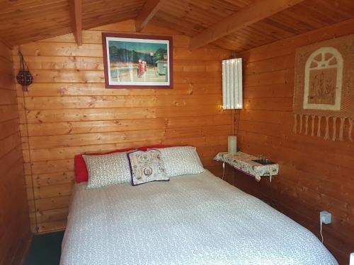 Hotel Pictures: Anagato Garden, Tegueste