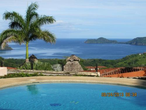 Hotel Pictures: , Playa Hermosa