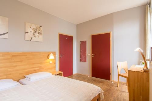 Hotel Pictures: , Klingenmünster