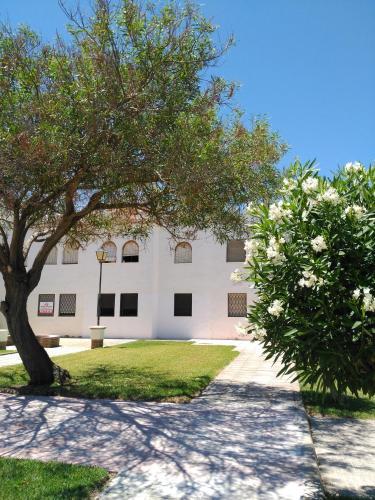 Hotel Pictures: Apartamento Yerbabuena, Sanlúcar de Barrameda