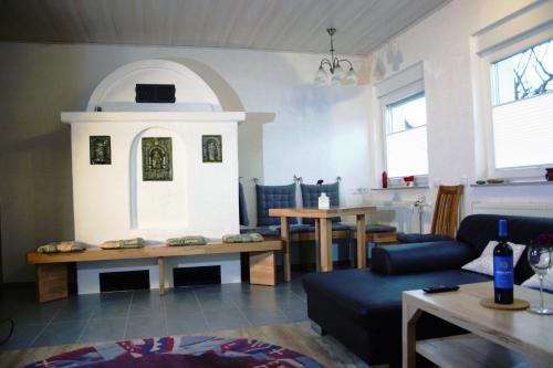 Hotel Pictures: , Mehren