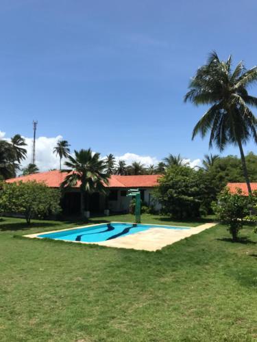 Hotel Pictures: Casa Cumbuco, Caucaia
