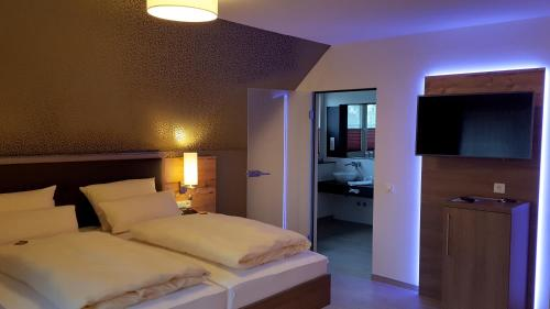 Hotel Pictures: Ringhotel Forellenhof, Walsrode