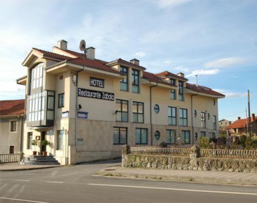 Hotel Pictures: , Santillana del Mar