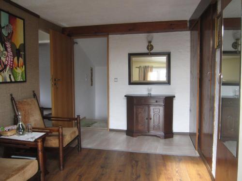 酒店图片: Guest house Bankya, Bankya
