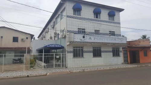 Hotel Pictures: , Entre Rios