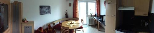 Fotos do Hotel: Ferienwohnung Zwoelferblick, Bramberg am Wildkogel