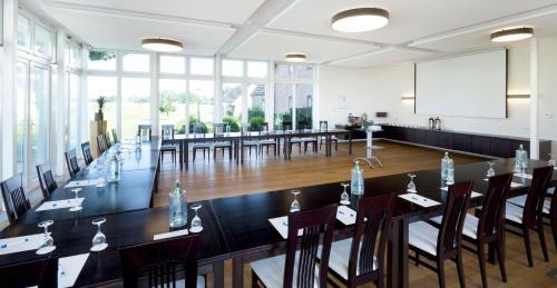 Hotel Pictures: , Sendenhorst