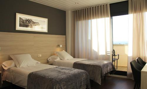 Hotel Pictures: , Solsona