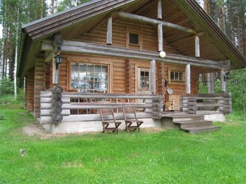 Hotel Pictures: , Sumiainen