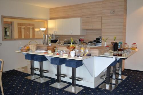 Hotel Pictures: City-Hotel Cottbus, Cottbus