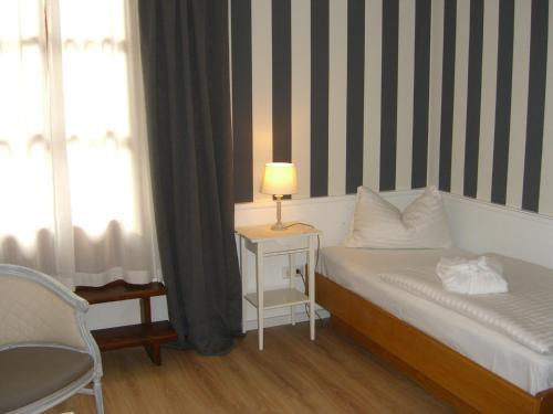Hotelbilder: Landhotel Metnitztalerhof, Friesach