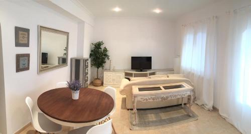 Hotel Pictures: Apartamento Ses Covetes, Ses Covetes