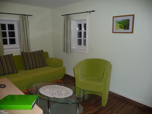 Hotel Pictures: , Herrnhut