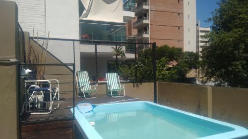 Hotellikuvia: Gran casa Rosario, Rosario