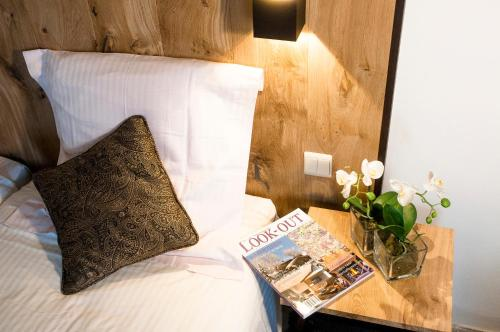 Hotel Pictures: , Schore