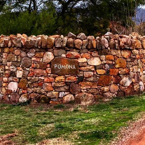 Hotellikuvia: Pomona Estate, Strathbogie