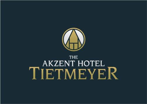 Hotel Pictures: Akzent Hotel Tietmeyer, Schöppingen