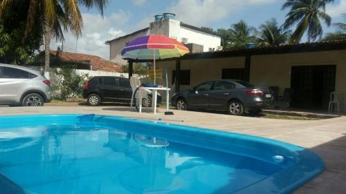 Hotel Pictures: , Ipojuca